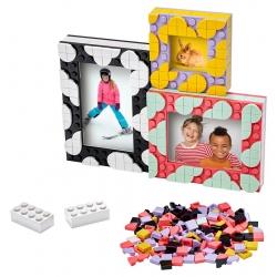 LEGO.41914 .Kreativní rámečky
