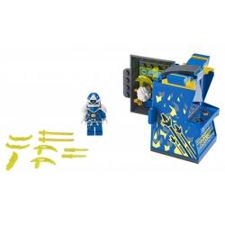 LEGO.71715