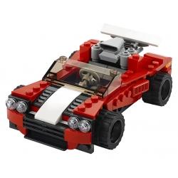 Lego 31100 Sporťák