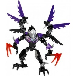 LEGO 70205 Chi Razar