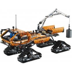 LEGO Polární pásák