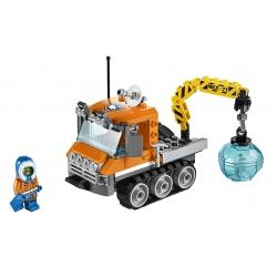 LEGO 60033 Polární ledolam