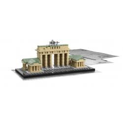 LEGO 21011 Braniborská brána