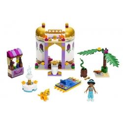 LEGO 41061 Jasmínin exotický palác