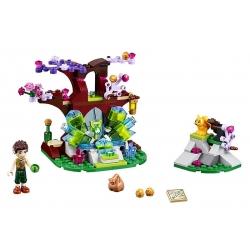 LEGO 41076 Farran a křišťálová jáma