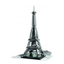 LEGO 21019 Eiffelova věž