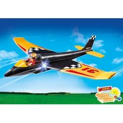 Speed Glider
