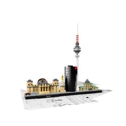 LEGO 21027 Berlín