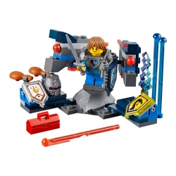 LEGO 70333 Úžasný Robin