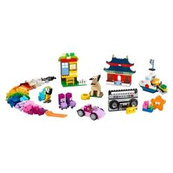 LEGO 10702 Tvořivá sada
