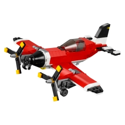 LEGO 31047 Vrtulové letadlo