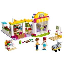 LEGO 41118 Supermarket v Heartlake