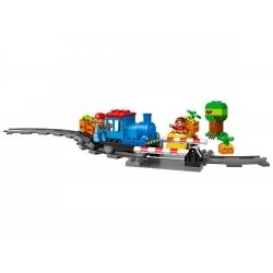 LEGO 10810 Vláček