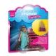 PLAYMOBIL 6884 Fashion Girl - Dinner