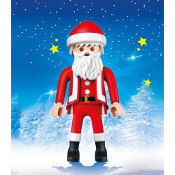 PLAYMOBIL XXL 6629 PLAYMOBIL XXL Santa Claus