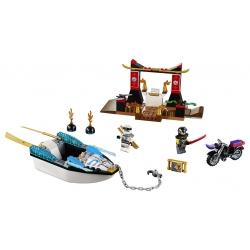 LEGO 10755