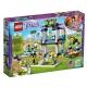 LEGO 41338 Stephanie ve sportovní aréně