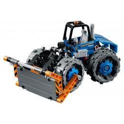 LEGO 42071 Buldozer
