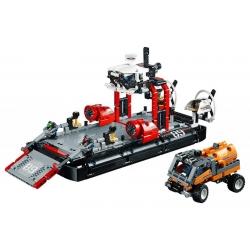 LEGO 42076 Vznášedlo