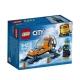 LEGO 60190 Polární sněžný kluzák