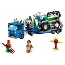 LEGO 60223 Kombajn