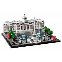 LEGO 21045 Trafalgarské náměstí
