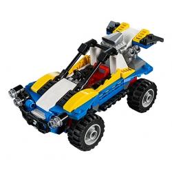 LEGO 31087 Bugina do dun